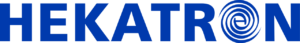 Hekatron Logo
