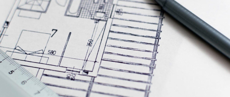 SSTM Zeichnung